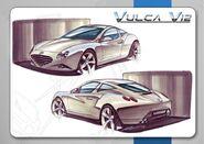 Vulca3-0917-950x673