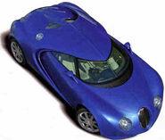 Walter d-Silva Bugatti 02