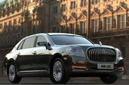 2011-Geely-GE-Limousine-1