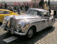 776px-Bentley r cont