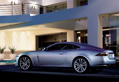 File:Jaguar-XK 2007 1dSMALL.jpg