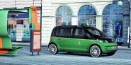 VW-Milano-Taxi-EV-28