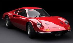 1969-Ferrari-Dino-246