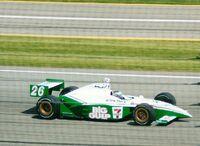 2002indy500race2