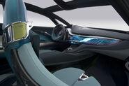 Hyundai-i-flow-Concept-135