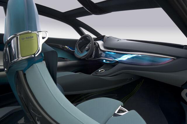 File:Hyundai-i-flow-Concept-135.jpg