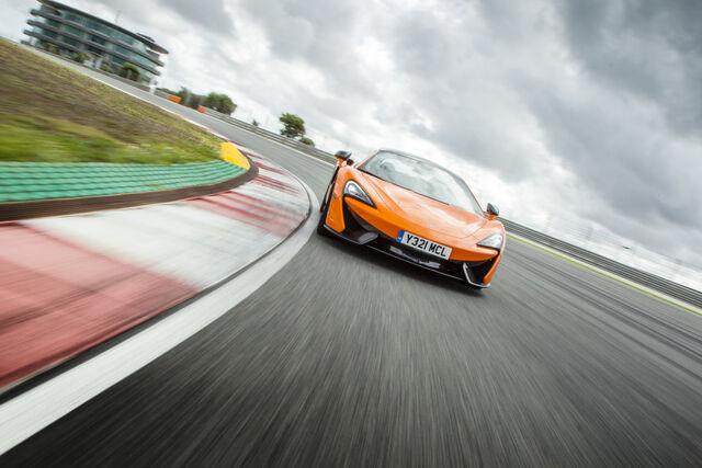File:McLaren-570S-Portimao-12993-1024x683.jpg