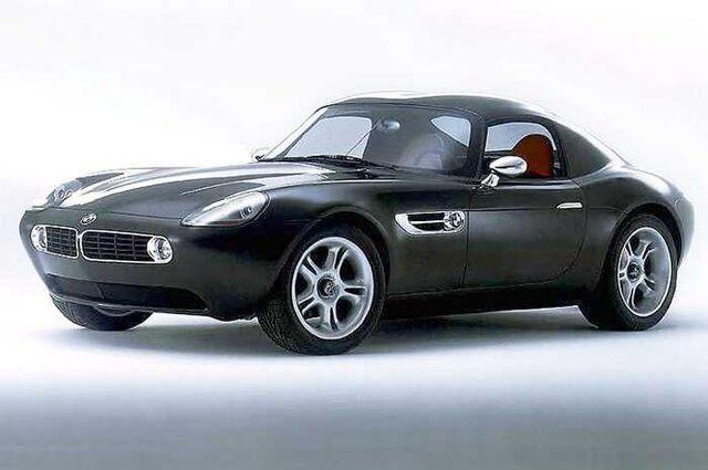 File:BMW Z8 hardtop.jpg