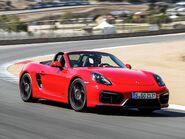 Porsche-boxster-2014-red-wallpaper-4