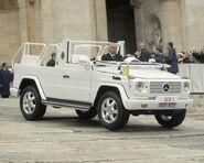 Popemobile2