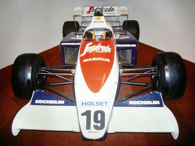 File:Toleman TG184 Johansson.jpg