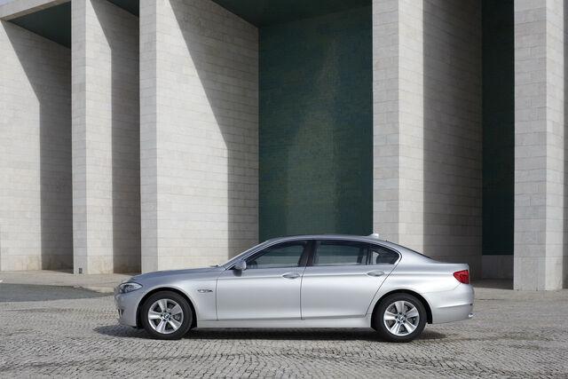 File:2011-BMW-5-Series-LWB-China-85.jpg