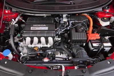 2011-Honda-CR-Z-Hybrid-8small