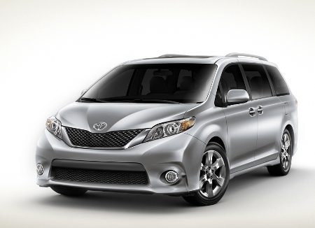2011toyotasienna stock 019small