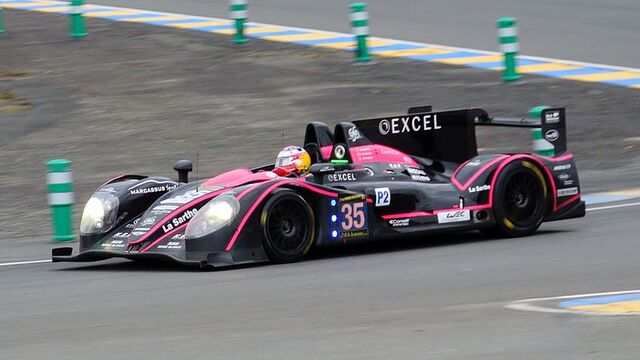 File:Morgan Nissan LMP2.JPG