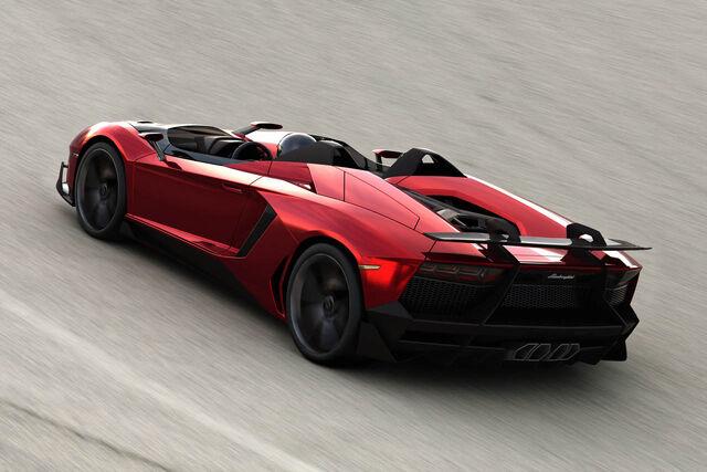 File:Lamborghini-Aventador-J-4.jpg