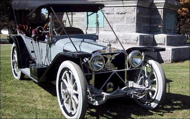 File:1914 American Underslung Model 644 Tourer.jpg