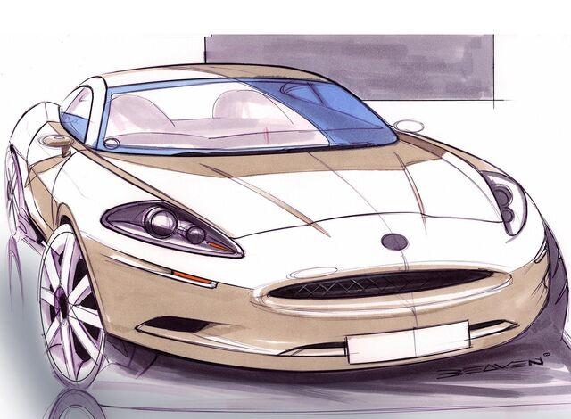 File:Jaguar-XK 2007 1280x960 wallpaper 48.jpg
