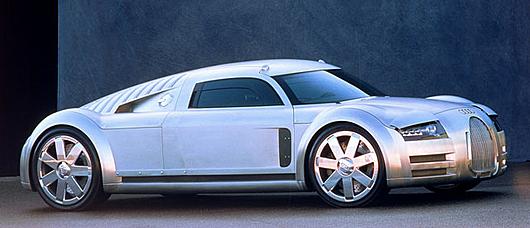 File:Audi SilverArrow 3.jpg