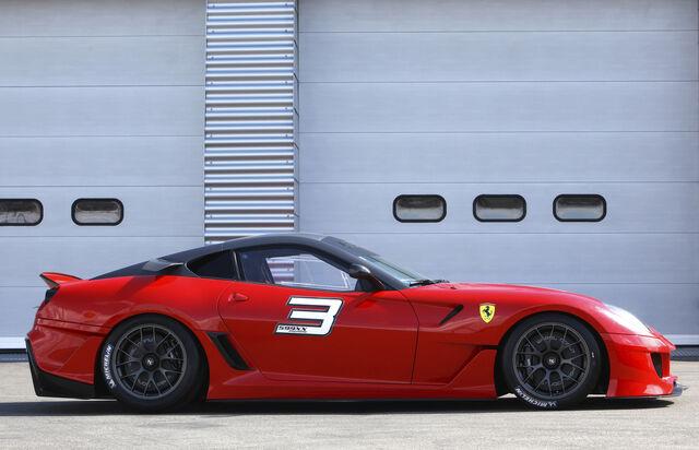 File:Ferrari-599XX-10.jpg
