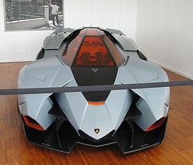 File:Lamborghini Egoista.jpeg