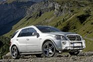 Merc-ML63-10th-4