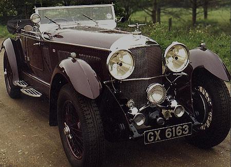 File:Bentley speed6.jpg