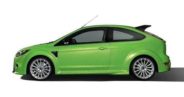 File:Ford Focus RS 5.jpg