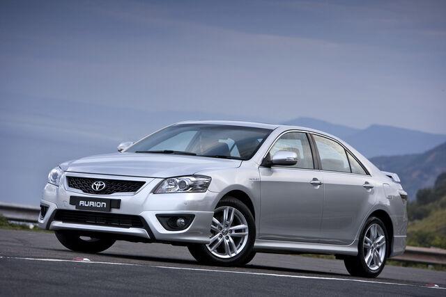 File:2010-Toyota-Aurion-3.jpg