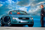 Audi-TTS-Roadster-Concept-9