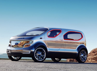 File:Ford Airstream concept.jpg