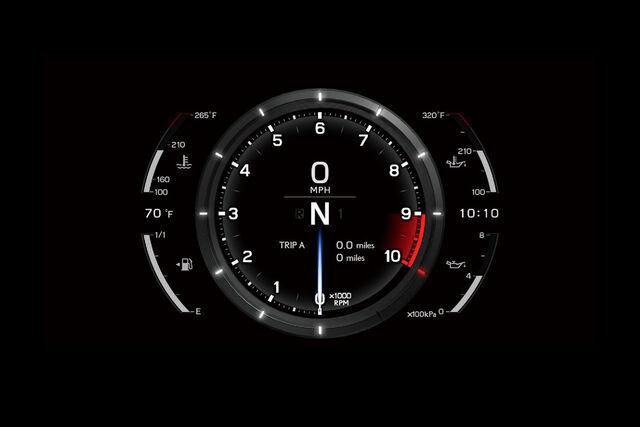 File:Lexus-LF-A-136.jpg