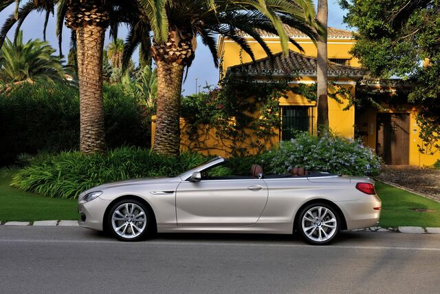File:2012-BMW-6-Series-Convertible-5.JPG