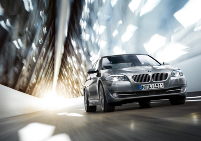 File:2011 BMW 5-Series Gallery 1259007133468small.png