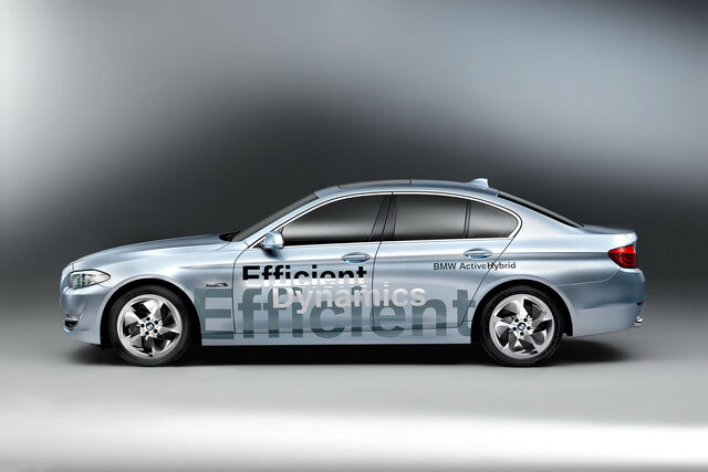 File:BMW-ActiveHybrid5-1.jpg