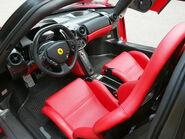 Ferrari-Enzo-Interior-1280x960-thum