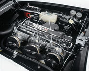 Holden-Torana-GTX-R-11