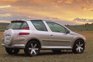 Peugeot 206-Escapade@1998 0003
