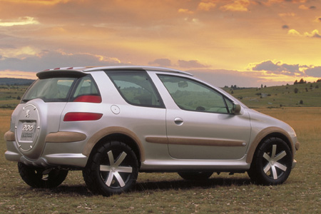 File:Peugeot 206-Escapade@1998 0003.jpg
