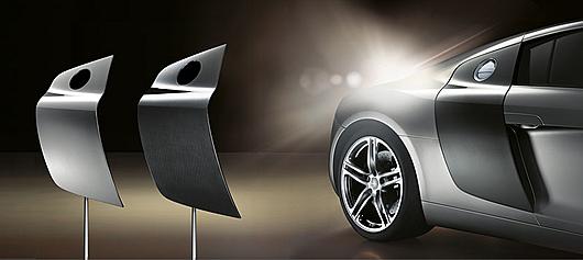 File:Audi r8 blades.png