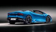 Lamborghini-huracan-spyder-lp-610-03
