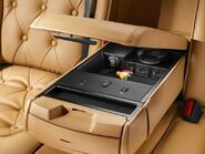Maserati Quattroporte Collezione Cento 4