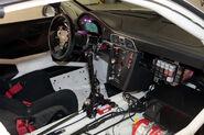 Porsche-911-GT3-R-4