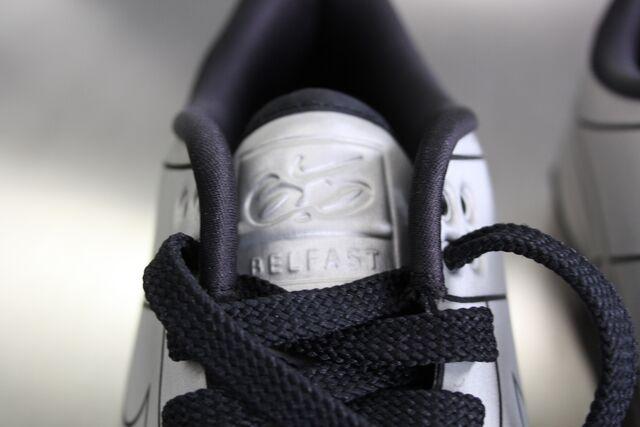 File:07-nike-delorean-shoes.jpg