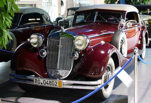File:Horch-853-sport-cabriolet.jpg