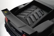 Lamborghini-Gallardo-LP570-Blancpain-Edition-8