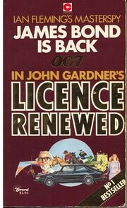 365px-LicenceRenewed