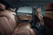 Audi-A7-Sportback-68