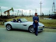 BMW20Z820James0Bond