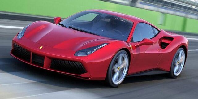File:Ferrari-660x330.jpg